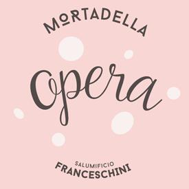 logo-opera-mortadella