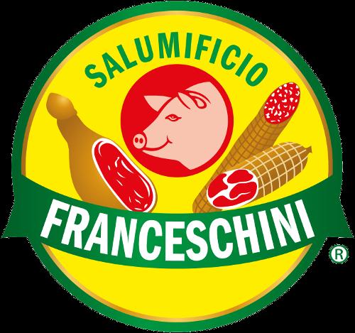 LOGO_FRANCESCHINI